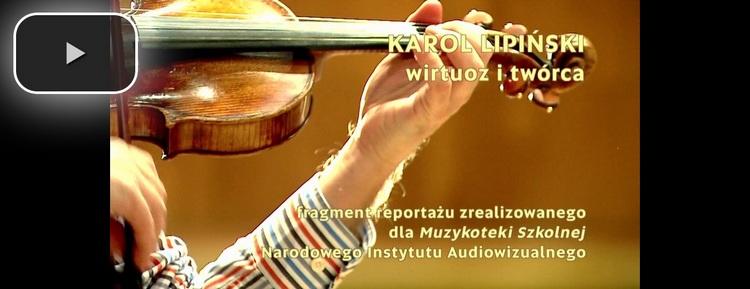 FILM-LIPINSKI-1