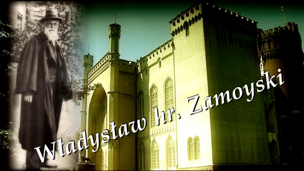 Stop-klatka-Zamoyski