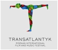 TRANSATLANTYK-logo