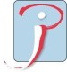 logo-pj-s
