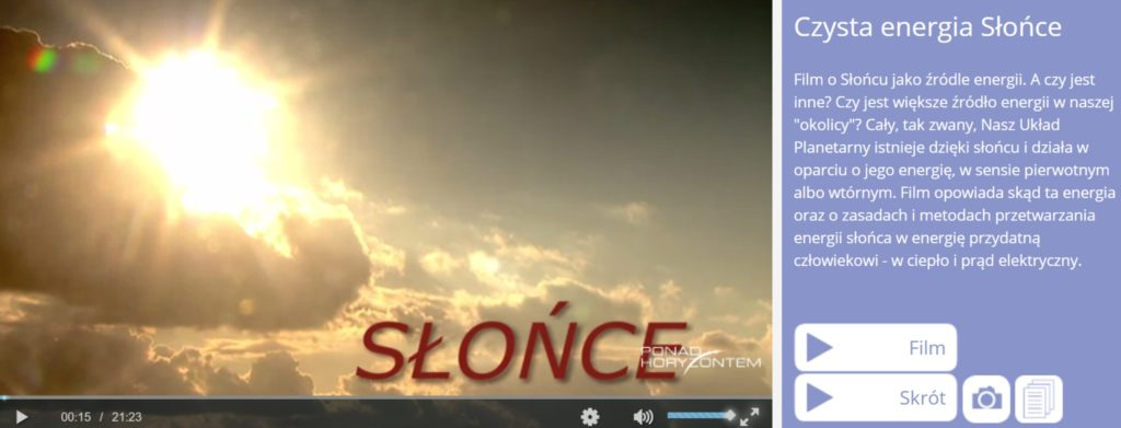 CZ-Slonce-film